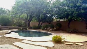 9035 E LA PALOMA Court, Scottsdale, AZ 85255