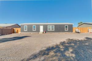 10552 E BOISE Street, Apache Junction, AZ 85120
