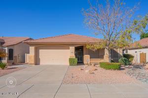 6502 W ORAIBI Drive, Glendale, AZ 85308