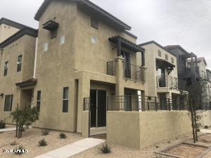 300 N GILA SPRINGS Boulevard, 109, Chandler, AZ 85226