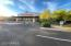 6702 E CAVE CREEK Road, 1&2, Cave Creek, AZ 85331