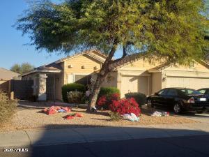 2472 W SILVER STREAK Way, Queen Creek, AZ 85142