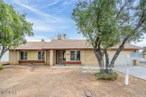 12013 N 61ST Drive, Glendale, AZ 85304