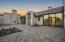5102 N TAMANAR Way, Paradise Valley, AZ 85253