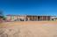 17989 N DEER Trail, Maricopa, AZ 85139