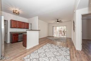 17017 N 12TH Street, 2062, Phoenix, AZ 85022