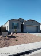 3122 N 310TH Lane, Buckeye, AZ 85396