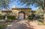 18650 N THOMPSON PEAK Parkway, 2015, Scottsdale, AZ 85255