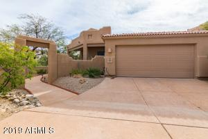 16049 E LOST HILLS Drive, 106, Fountain Hills, AZ 85268