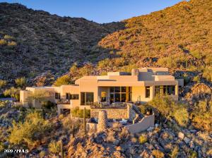 5810 E Cholla Lane, Paradise Valley, AZ 85253