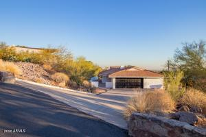 5437 E WONDERVIEW Road, Phoenix, AZ 85018