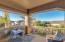 20306 E CALLE DE FLORES, Queen Creek, AZ 85142