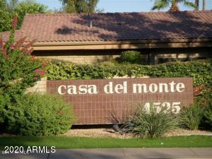 4525 N 66TH Street, 90, Scottsdale, AZ 85251