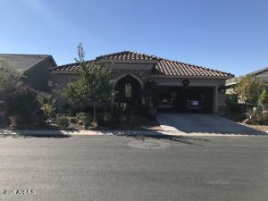 20471 W KINO Avenue, Buckeye, AZ 85396