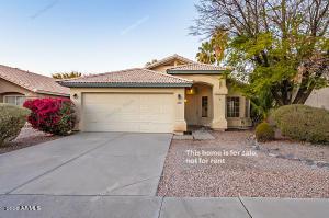 1074 W OLIVE Avenue, Gilbert, AZ 85233