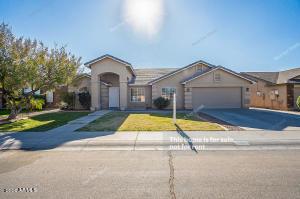 3663 E ROUSAY Drive, San Tan Valley, AZ 85140