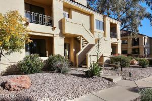 9708 E VIA LINDA, 1351, Scottsdale, AZ 85258