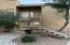 8787 E MOUNTAIN VIEW Road, 2107, Scottsdale, AZ 85258