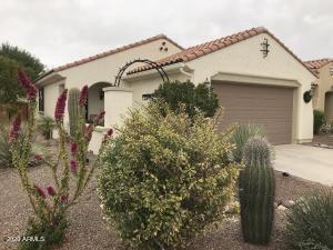 27044 W ESCUDA Drive, Buckeye, AZ 85396