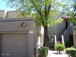 985 N GRANITE REEF Road, 159, Scottsdale, AZ 85257