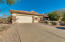 6228 E SADDLEBACK Street, Mesa, AZ 85215