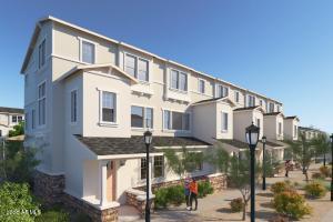 639 W PEPPER Place, 103, Mesa, AZ 85201