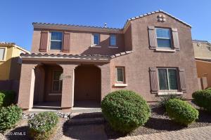3539 E ERIE Street, Gilbert, AZ 85295