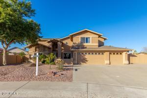 7714 W PERSHING Avenue, Peoria, AZ 85381