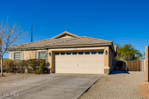 35874 N MURRAY GREY Drive, San Tan Valley, AZ 85143