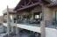 11305 N Crestview Drive, Fountain Hills, AZ 85268