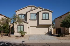 17230 W COUNTRY GABLES Drive, Surprise, AZ 85388