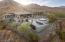 13950 E BIGHORN Parkway, Fountain Hills, AZ 85268