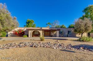 11617 N 84TH Street, Scottsdale, AZ 85260