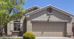 10547 W DESERT STAR Lane, Peoria, AZ 85382