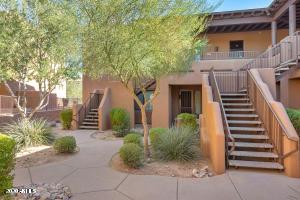 13450 E VIA LINDA #2041, Scottsdale, AZ 85259