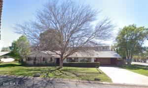 4001 E HAZELWOOD Street, Phoenix, AZ 85018