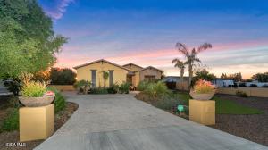 5020 W CHOLLA Street, Glendale, AZ 85304