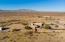 17978 N STONEBLUFF Road, Maricopa, AZ 85139