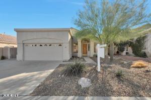 6167 W IRMA Lane, Glendale, AZ 85308