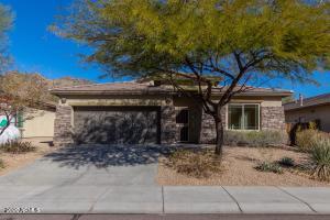 8444 W QUAIL TRACK Drive, Peoria, AZ 85383