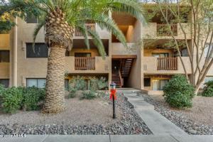 3031 N CIVIC CENTER Plaza, 145, Scottsdale, AZ 85251