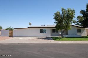 6903 W SAN JUAN Avenue, Glendale, AZ 85303