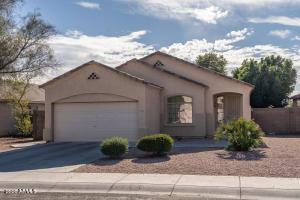 12617 W EARLL Drive, Avondale, AZ 85392