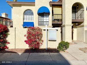 5002 E SIESTA Drive, 2, Phoenix, AZ 85044