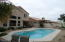 6108 W MEGAN Street, Chandler, AZ 85226