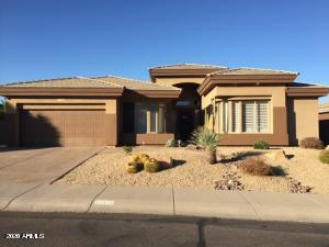 Wonderful curb appeal. Well maintained, Sunridge Canyon Home.