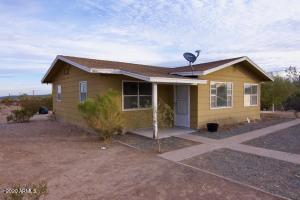 1120 W MCMAHON Road, Ajo, AZ 85321