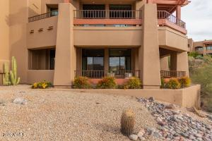 13013 N PANORAMA Drive, 130, Fountain Hills, AZ 85268