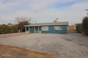 9136 W SCOTLAND Avenue, Peoria, AZ 85345