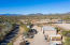 45602 N NEW RIVER Road, New River, AZ 85087